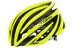 Giro Aeon - Casque - jaune